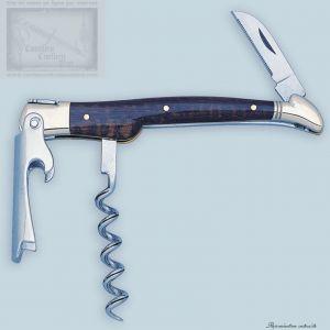 couteau sommelier, G.David ,modele amourette