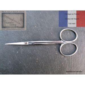 Ciseaux envies droit 9 cm de Nogent