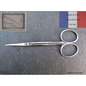 Ciseau envies droit 10 cm de Nogent
