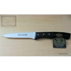 12 couteaux expert grillade, Nogent 3 étoiles, lame 11cm
