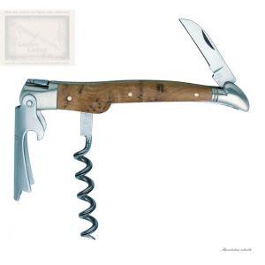 couteau sommelier, G.David ,modele genevrier