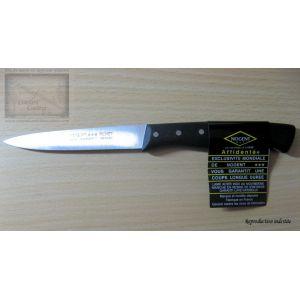 12 couteaux expert office, Nogent 3 étoiles, lame 8cm