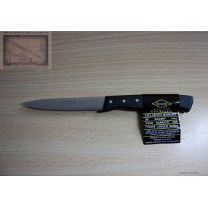 Couteau Office Expert Nogent Trois Etoiles 8 cm