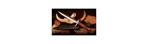 Dague Perceval