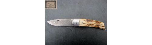 Couteaux Robert Beillonnet
