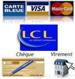 Reglement LCL