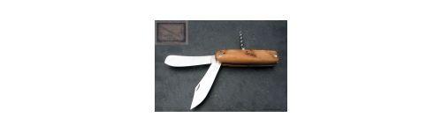 Couteaux Margaux