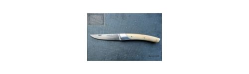 -Couteaux le Compagnon par Chambriard
